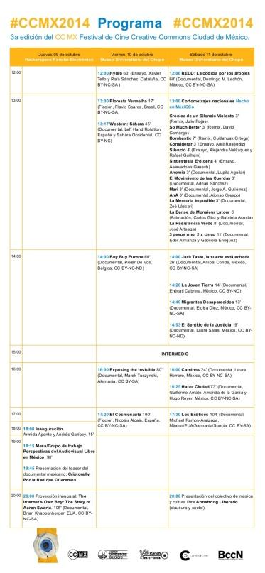 programa-3er-festival-de-cine-creative-commons-ciudad-de-mxico-cc-mx-1-638